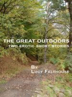 Cover for 'The Great Outdoors'