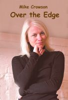 Cover for 'Over the Edge'