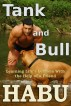 Tank and Bull by Habu