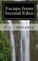 Cover for 'Escape from Second Eden'