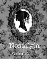 Cover for 'Nostalgia'