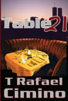 Cover for 'Table 21'