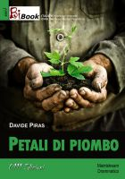 Cover for 'Petali di piombo'
