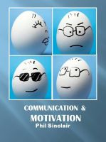 Cover for 'Communication & Motivation'