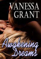 Awakening Dreams cover