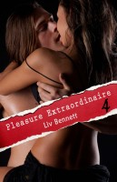 Liv Bennett - Pleasure Extraordinaire 4