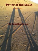 Tabatha Deans - Potter of the Souls--A Short Story