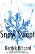 Snow Swept (Book One in the Snow Swept Trilogy) by Derrick Hibbard