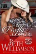 His Firefly Cowgirl by Beth Williamson