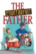 The Counterfeit Father: A Tony Pandy Mystery Book 1 by PV Lundqvist