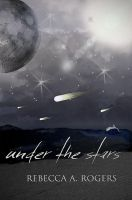 Cover for 'Under the Stars'