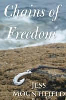Cover for 'Chains of Freedom'