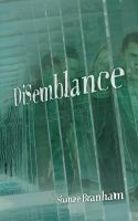 Cover for 'DiSemblance'