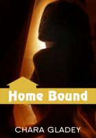 Cover for 'Home Bound'