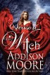 Season of the Witch (A Celestra Companion) by Addison Moore