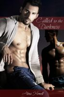 Cover for 'Called to the Darkness'