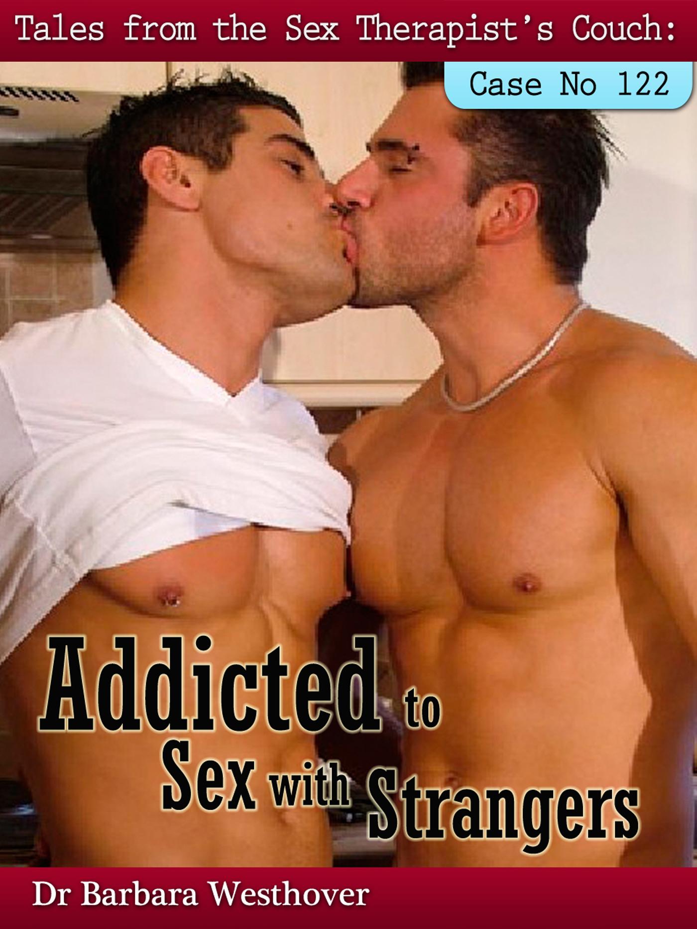 Секс с амиром игры 3 фотография