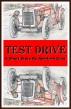 Test Drive by Abhilash Gaur