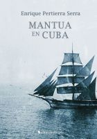 Cover for 'Mantua en Cuba'