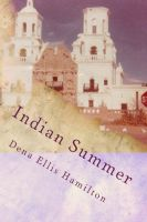 Cover for 'Indian Summer'