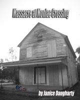 Cover for 'Massacre at Moniac Crossing'