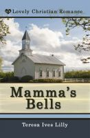 Cover for 'Mamma's Bells'