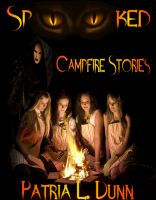 Cover for 'SpOOked: Campfire Stories'