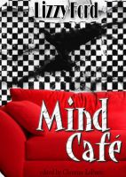 Cover for 'Mind Cafe'