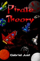 Pirate Theory