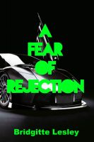 Cover for 'A Fear of Rejection'