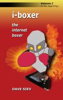 Cover for 'iBoxer- Internet Boxer'