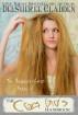The Crazy Girl's Handbook by DelSheree Gladden
