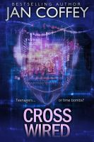 Cover for 'Cross Wired'