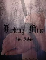 Cover for 'Darkling Mine'