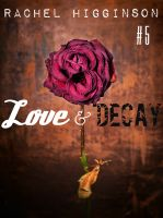 Cover for 'Love and Decay, Episode Five'