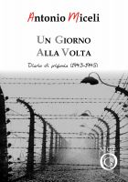 Cover for 'Un giorno alla volta'