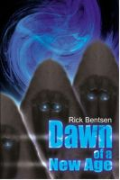 Cover for 'Dawn of a New Age'