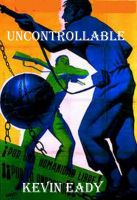 Cover for 'Uncontrollable'