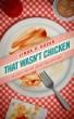 That Wasn't Chicken by Linda Kozar