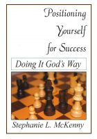 Cover for 'Position Yourself for Success'