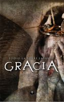 Cover for 'Gracia'