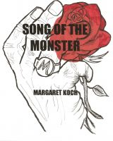 Cover for 'Song of the Monster'