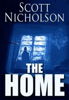 Cover for 'The Home'