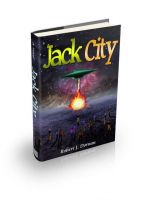 Cover for 'Jack City'