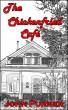 The Chickenfried Café by John Purner
