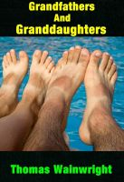 Cover for 'Grandfathers and Granddaughters'