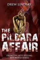 The Pilbara Affair
