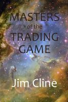 Cover for 'Masters of the Trading Game'