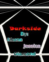Cover for 'Darkside'