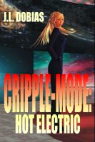 Cover for 'Cripple-Mode: Hot Electric'